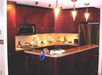 7back-toward-kitchen