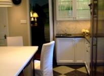 1-work-and-eating-island-dining-room-door-bar-area