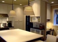 2-kitchen-from-dining-room-door