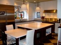 2-kitchen-from-other-corner