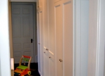 4-pantry-hall-off-of-sitting-area