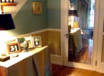 5-front-foyer-powder-room-door