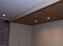 10soffit-access-panels