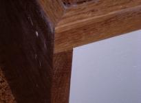 12stair-detail