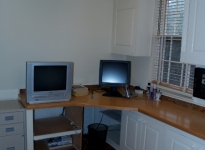 3-looking-back-to-desk-area