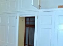 5-open-upper-storage