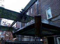 2-ceiling-fan-roof