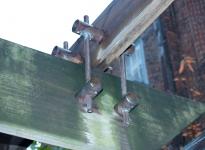 4-copper-hanger-details