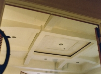 2-coffered-ceiling-details