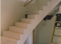 7-new-stairs-installed