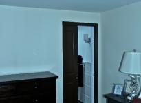 2-bath-door-pockets-into-wall