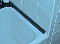 5_-shower-lower-shelf-detail