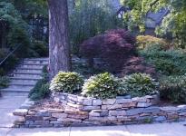 2drystack-walls-and-plantings
